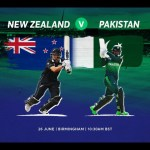 Pakistan needs victory to keep campaign afloat