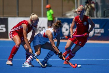 Namibia to take on Canada in Olympic qualifier