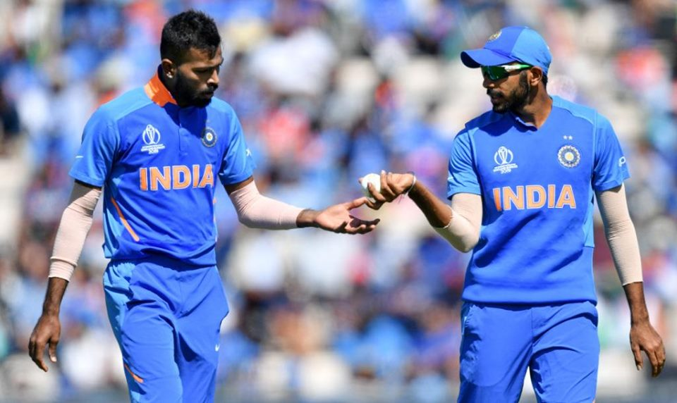 Indian cricket betting scandal deepens a waterway yoyoceramic local bitcoins selling