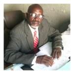Angolan queen-designate seeks Queen Nelumbu's blessing