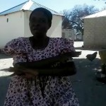 Cancer patient evicted from marital home