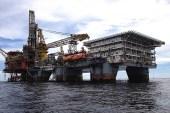 Namdock kicks off new era with rig repair success