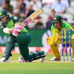 South Africa beats Australia in thrilling encounter