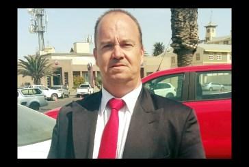 Dippenaar murder trial will continue in September