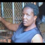 Woman falls to death in Kilmanjaro