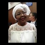 Hanse-Himarwa found guilty on corruption charges