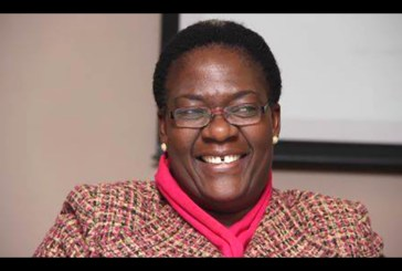 Namibia to finalise mineral beneficiation strategy