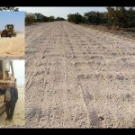 Etosha gifted with massive roads project