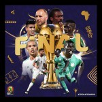 Algeria or Senegal, which team will lift the AFCON Trophy?