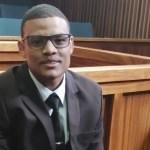 Former magistrate accused of rape bail hearing postponed