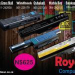 Royal Computers
