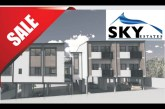 Sky Estate - SALE