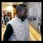 Geingob extends condolences to family of slain Zim taxi drivers