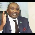 Pledges energise new initiatives