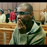 Man guilty of slaying girlfriend