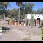 Dagga Controversy celebrates 170-years in Namibia