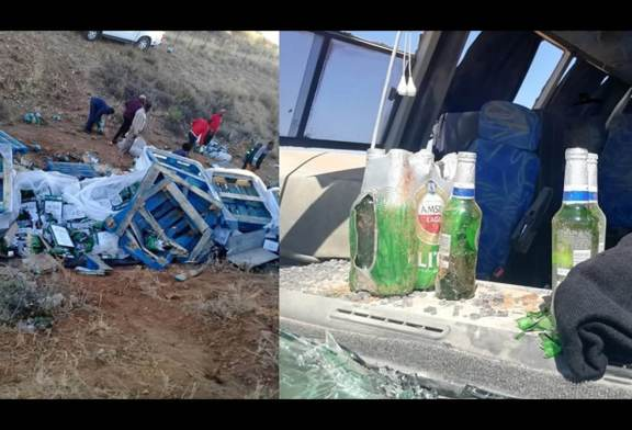 Public outcry instigates investigation into tragic bus accident
