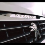 Peugeot owners in Namibia left stranded