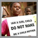 Namibia in the dark with child marriage statistics