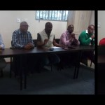 Kauta labelled 'Idi Amin' of Football