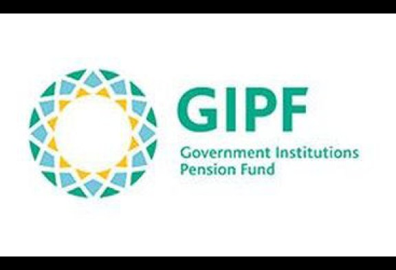 "IPPR adds voice to GIPF lost millions States, ""Sunlight is the best disinfectant"""