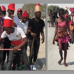 IUM cultural festival promotes diversity