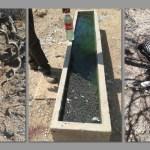Animals poisoned at Omaruru farm