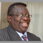 Ambassador Hishongwa becomes senior headman