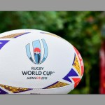 Stage set in Japan for spectacular Rugby World Cup
