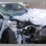 Unlicensed driver killed in accident in Omusati