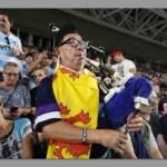 Scotland claim bonus point against Samoa