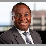 Agribank delivers solid results… as total assets exceed N$3 billion