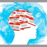Promoting mental wellness