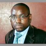 Former detective sent to jail for corruption