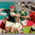 Welwitschias will face a motivated Canada on Sunday