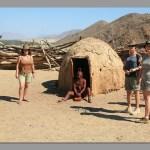 Rewarding year for tourism despite challenges