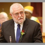Finance minister belays fears about GIPF vulnerability