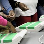 Integrity of Electronic Voting Machines under fire