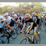 Coetzee wins Pick n Pay Cycle Classic