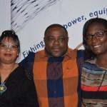 Silver Jubilee will celebrate reintegration of Walvis Bay