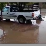 Good rainfall still predicted