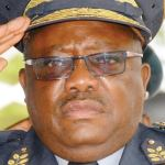 NamPol trains next generation of officers