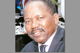 Namibia at the forefront with unique digital identity system