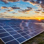 Nampower aims to build a second solar farm at Omburu