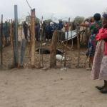 Drugs and alcohol abuse led to massacre at Epatululo