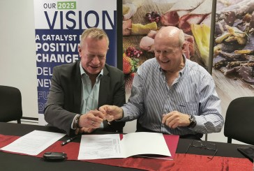 O&L gets stake in meat Industry