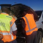 Motovac Namibia on board to promote road safety