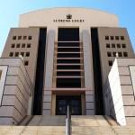 Fishrot Six lodges appeal against High Court judgment