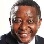 Orano Mining restructures top management
