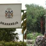 Okahandja councillors' swearing-in ceremony undecided